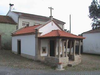 Capela S.João2