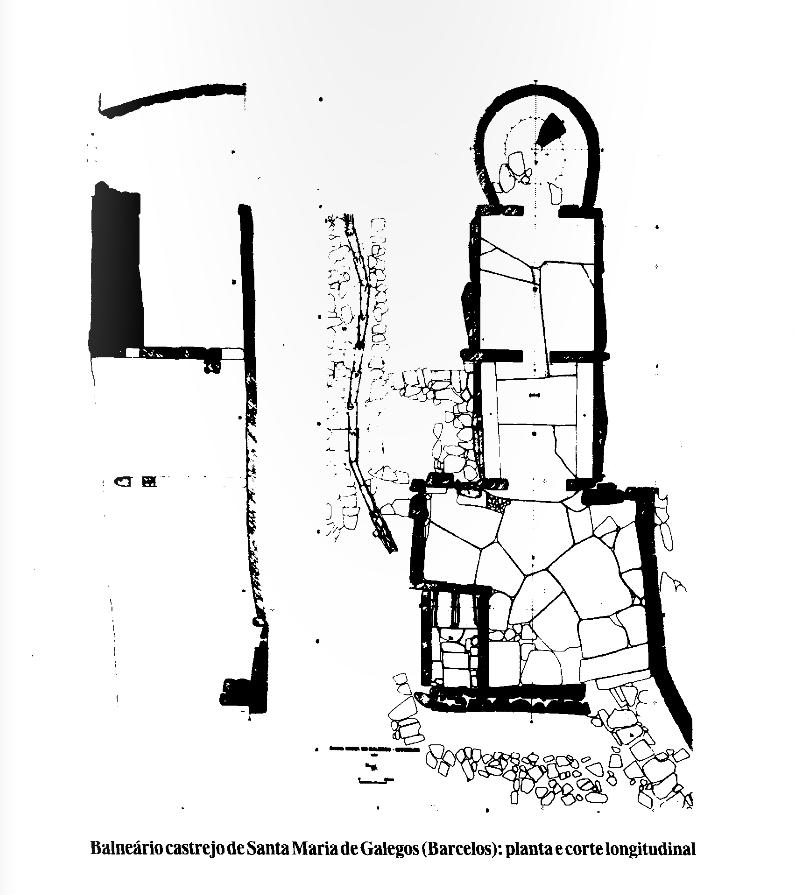 planta-balneario-castrejo